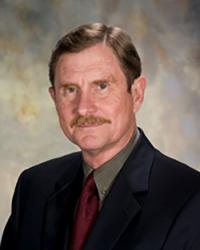 Chris R. Santner