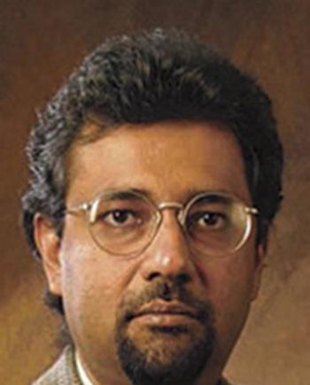 Dr. Ananth Annapragada