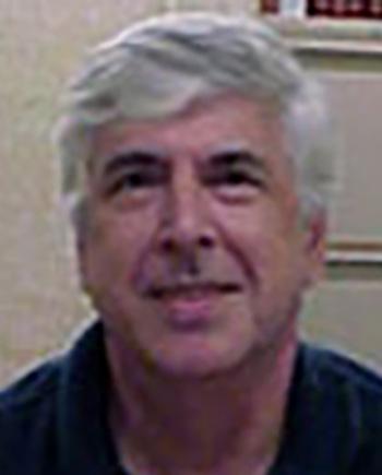 Dr. Allan Jacobson