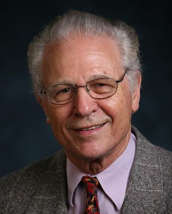 Dr. Dan Luss
