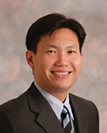 Dr. Vincent H. Tam